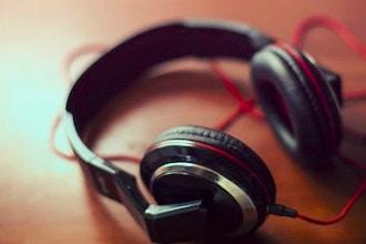 Audiobooks 101