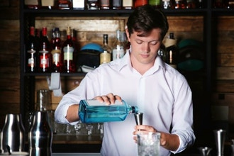 Authentic Bartending School of Maryland Photo