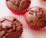 Chocolate Muffins & Milkshakes (Ages 5-8 w/ Caregiver)