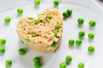 Valentine's Date Night Italian Cuisine (Couples / BYOB)