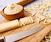 New Year's Eve Handmade Pasta (Adult / BYOB)