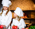 Cooking Show Favorites Camp (Ages 4-8)