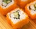 Sushi & Dumplings (Ages 9+ Family)