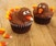 Turkey Cupcakes (Ages 5-8 w/ Caregiver)