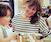 Gingerbread House Workshop (Ages 2-8 w/ Caregiver)