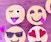 Emoji Movie Cupcakes Workshop (Ages 5-8 w/ Caregiver)