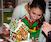 Gingerbread House (Adult / BYOB)