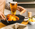 Cooking with Beer (Adult / BYOB)