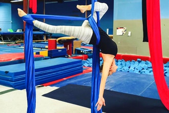 Intro to Silks