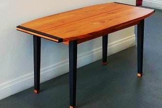 Urban Lumber Furniture
