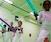 Fencing Day Camp Winter Break