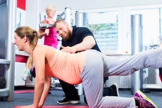 The Bradley Method Childbirth Classes San Diego Coursehorse Yoga Janda