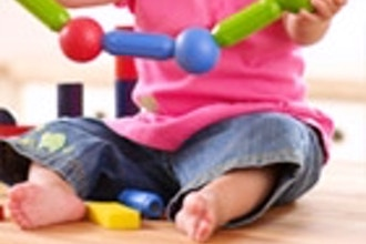 Play & Learn - Level 4 (ages 16-22 months)