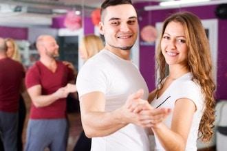 Tango I - Beginners & Up