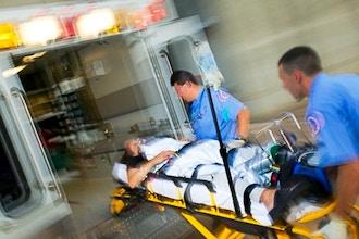 EMC CPR & Safety Training, LLC
