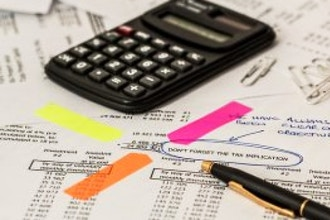 Financial Essentials Program