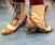 Shoemaking (Beginner) - Mondays