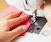 Sewing Workshop: Mastering the Basics