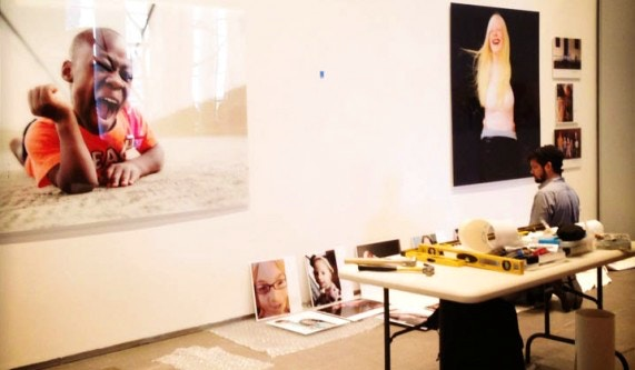 Art Studios @ JCC Manhattan