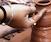 Ceramics: Intermediate