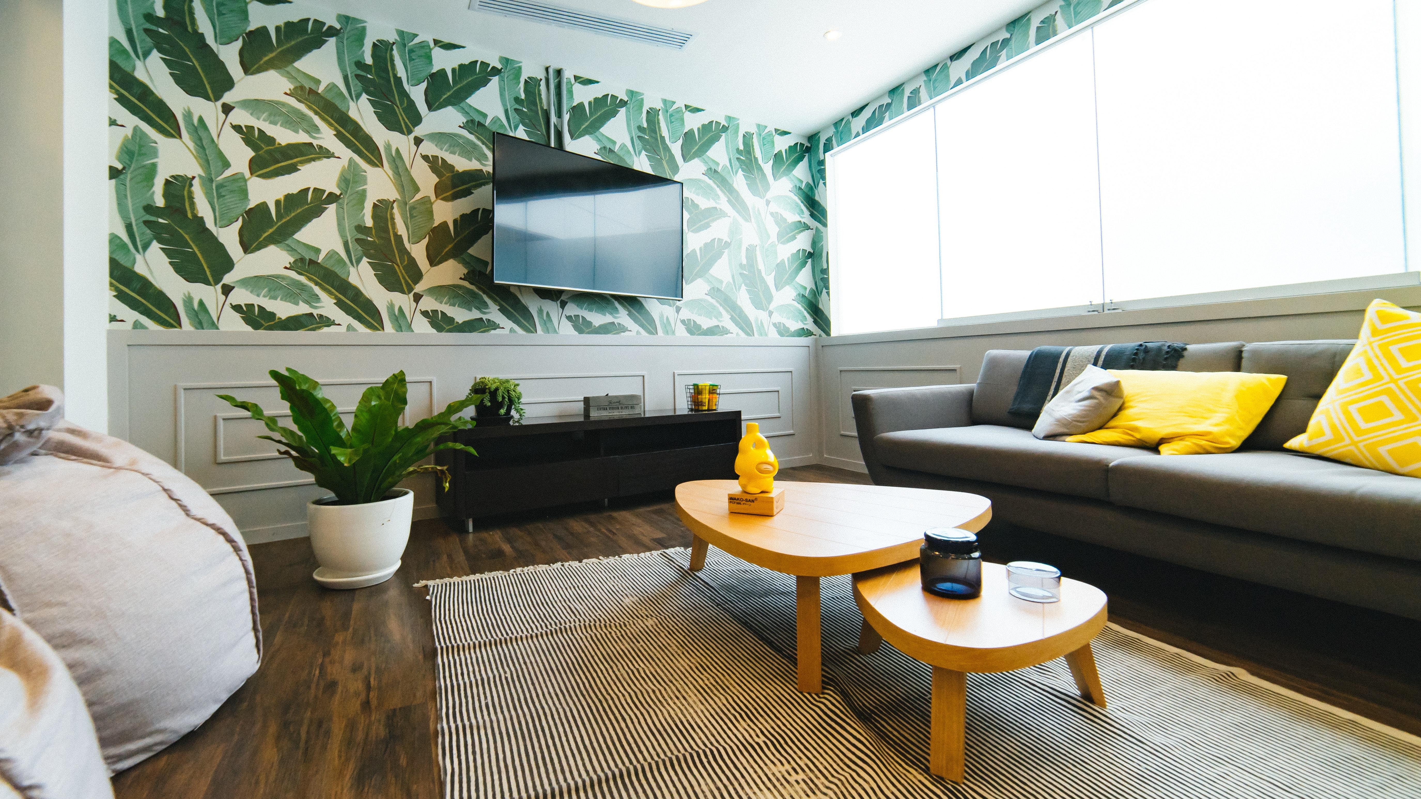 Interior Design Courses NYC, New York