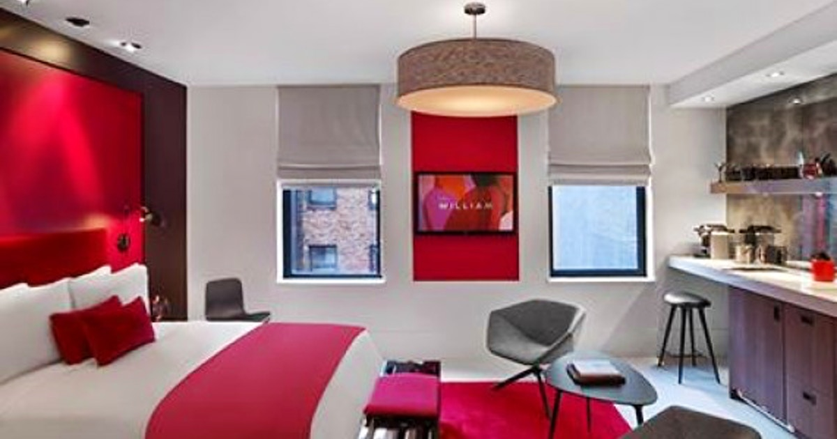 Transform An Existing Space With Color Interior Design Courses New Simple Interior Design Schools New York