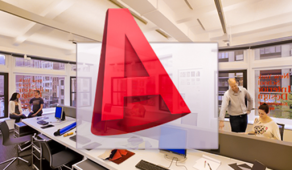 MAC USERS Basic 2D Drafting Using AutoCAD Autocad Classes New