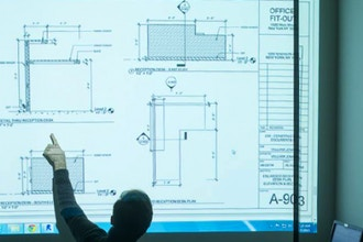 Technical Drawing II: Construction Drawing Fundamentals