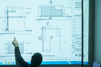 Blueprint reading training nyc new york coursehorse technical drawing ii construction drawing fundamentals malvernweather Images