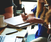PreDesign Services I Fundamentals: Developing a Program