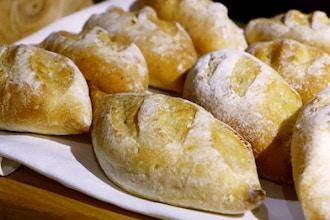 Breadmaking for Beginners