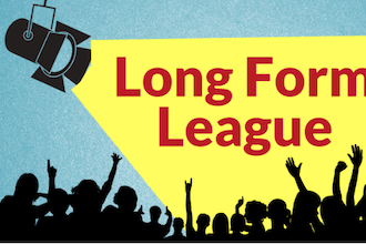 Long Form League