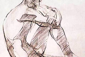 beginner drawing classes seattle coursehorse