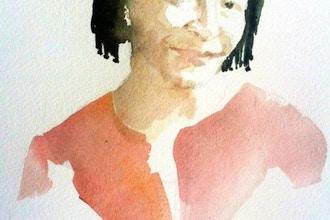 Teen: Portraits