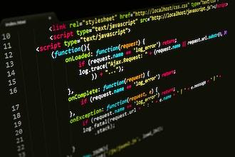 JavaScript Programming 101