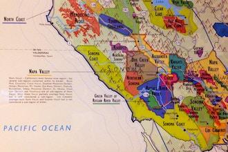 The Hidden California 2