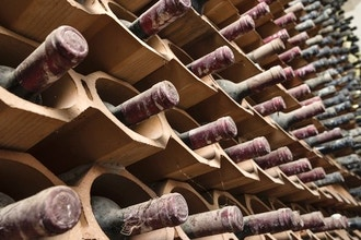 The Best of Summer Wines