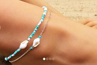 Virtual Camp Class - Beachy Beads – Jewelry