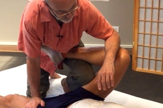 Integrating the Practice of Therapeutic Thai Bodywork