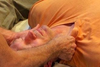 Clinical Thai Bodywork: Head, Neck & Facial Pain