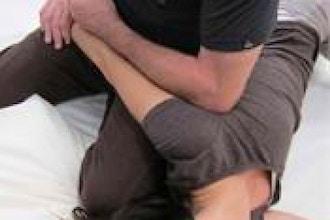 Clinical Thai Bodywork: Hand, Elbow & Forearm Pain