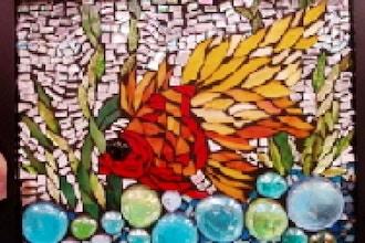 mosaics classes los angeles ca coursehorse