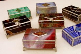 Box (Intermediate)