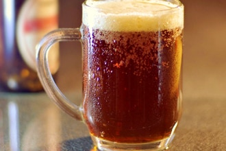 Beer Swap
