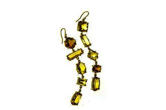 fine jewelry and stonesetting jewelry design classes new