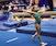Fantastic Gymnastics Holiday Training (Ages 4-10)