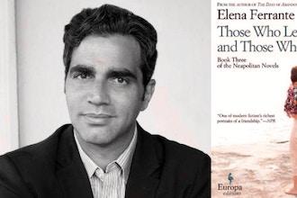 Reading Ferrante's Neapolitan Novels