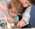 Kids in the Kitchen (2-4 Years)
