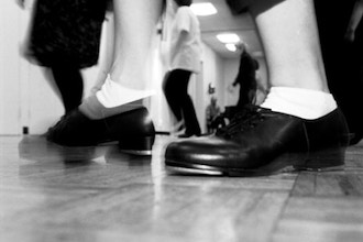 Tap for Absolute Beginners