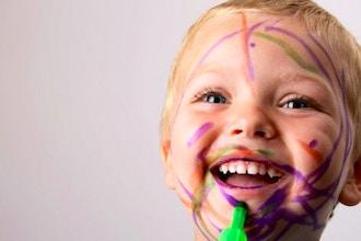 Managing Children's Behavior - for Parents